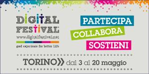 Digital-festival-Torino-Maggio-2013