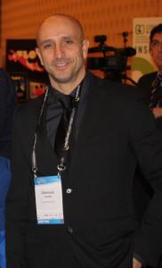 Gianluca (1)