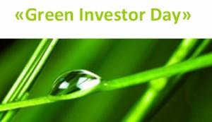 Green-Investor-Day