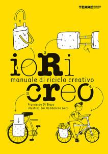 IoRicreo_bassaris (1)