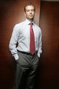Mario-Peserico-Amministratore-Delegato-Eberhard-Italia-Spa