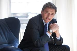 MassimoCarrraro_CEOandPresident_MorellatoGroup