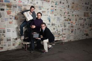 Newscron staff (Palme_Prato_Lardi)