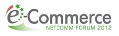 e-commerce-netcomm-forum-2012-logo_20_4_2012_42_30