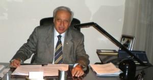 foto presidente de mari1