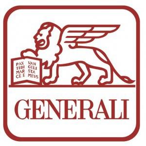 generali-assicurazioni-perissinotto