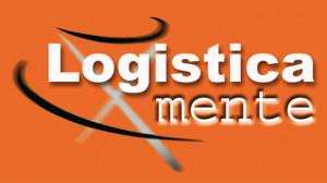 logo_logisticamente_web
