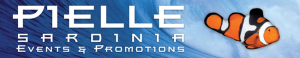 logo_topbar