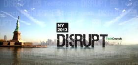 ny-disrupt-2013-logo