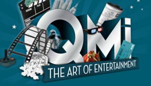 qmi_homepage