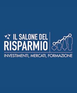 salone-del-risparmio_2013_250x300