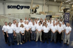 11428234-scm-group-us-dealers-in-italy-2011