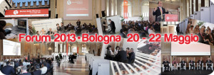 Bdr-Forum2012_it