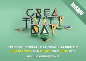 Cday2013_Logo_72Dpi_600x424_Rgb