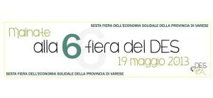 Fiera_Des_2013_cooperativa_sociale_il_Loto_