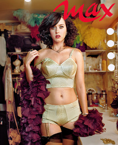 MAX_Perry Katy