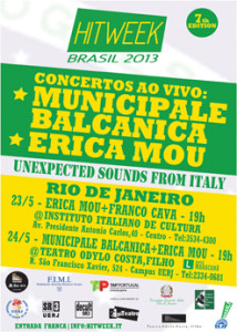 Poster-Hit-Week-Brasil-2013-with-Franco-Cava (1)