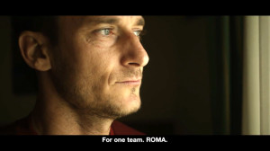 ROMA_STILL_RGB_02