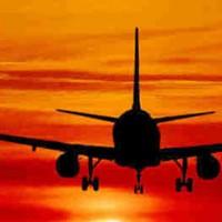aereo2-200x200