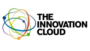innovation_cloud_2013