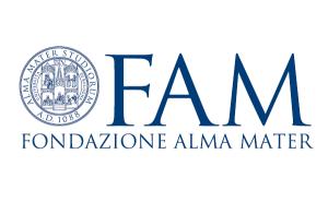 logo_fam