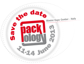 packology-save_the_date