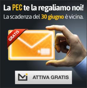 webmail_pec_mag_2013