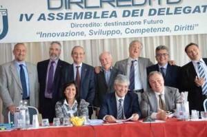 13942100_banche-dircredito-maurizio-arena-il-nuovo-segretario-generale-del-sindacato-5