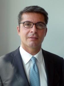Carlo Caporale_rid