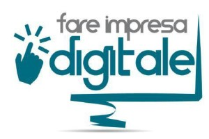 Fare impresa digitale_1