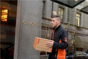 Gucci_TNT_