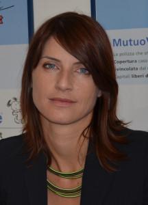 Laura Balla.PP[36]