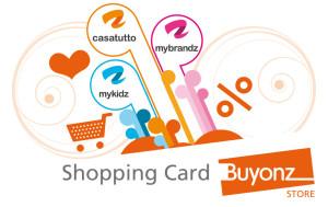 Card Buyonz_85,7x53,9+2abb Stampa.indd