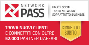 bnr-networkpass