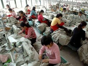 cinesi-110929-001