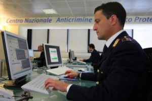 frode-internet-polizia