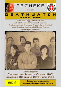 loc_death_watch[1]