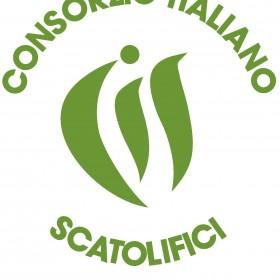 logo_CIS-280x280