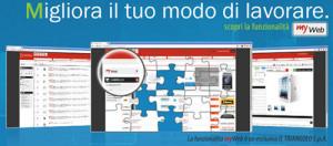 myweb_nuovosito_web