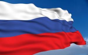 russian-flag_1