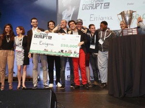 startup competition picture