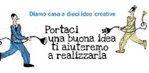 10idee_creative09.jpg_1783690612