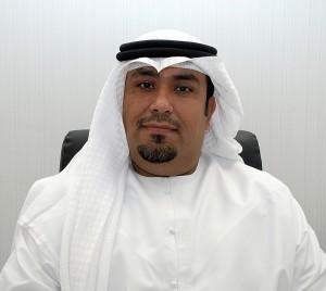 Dubai-FDI-Khalid-Al-Boom-خالد-البوم