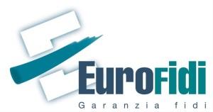 EUROCONS-SOCIETA-CONSORTILE-PER-LA-CONSULENZA-AZIENDALE-S-C-ARL_931980_47194_image