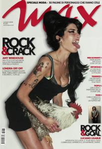 MAX luglio _ Winehouse 2008-07-BIG