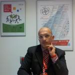 Massimo Pilla