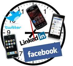 Social-Media-Agenda