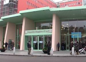 ingresso-ospedale