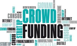 soldi-alle-start-up-ecco-le-regole-della-consob_h_partb