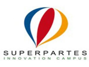 superpartes-innovation-campus-130716171934_medium